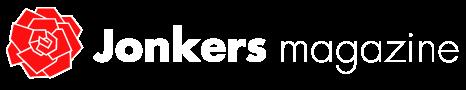 jonkers-magazine-2